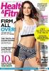 Thumbnail Health & Fitness November 2017 UK Edition
