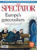 Thumbnail The Spectator Magazine 5 Jan 2019